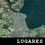 PLANEO 7_ Featured image_LUGARES3