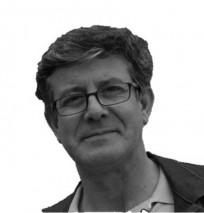 Julián Sobrino